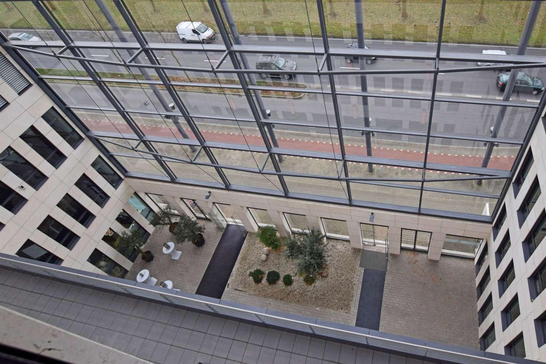Büros Dortmund, 44139 - Büro - Dortmund, Mitte - D0707 - 9410698