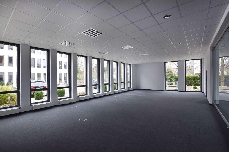 Büros Dortmund, 44139 - Büro - Dortmund, Mitte - D0707 - 9410700
