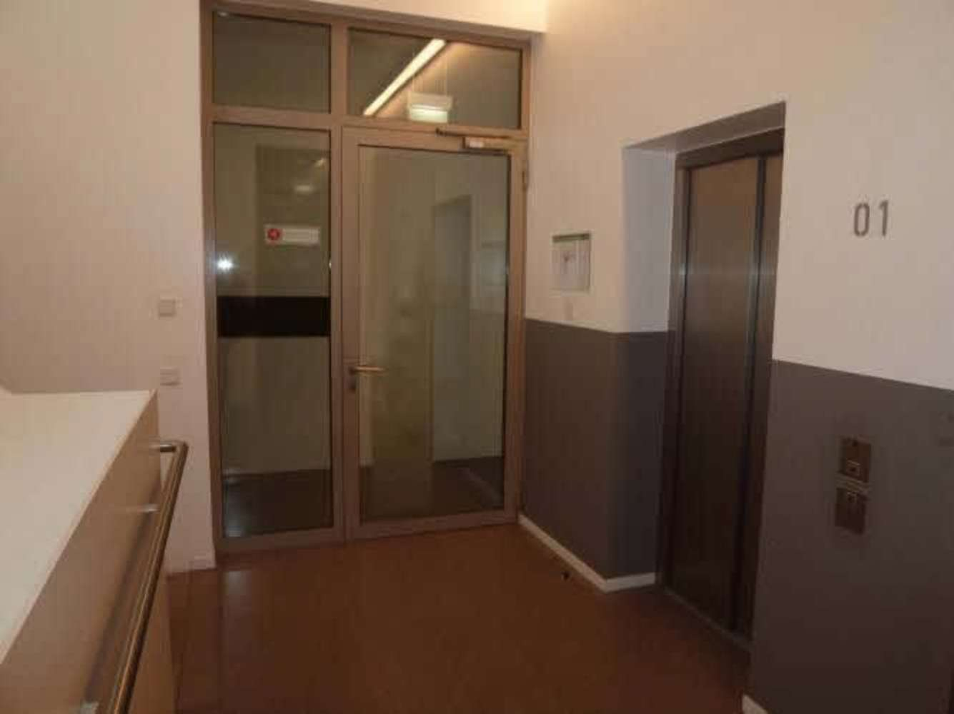 Büros Frankfurt am main, 60314 - Büro - Frankfurt am Main, Ostend - F1313 - 9410750