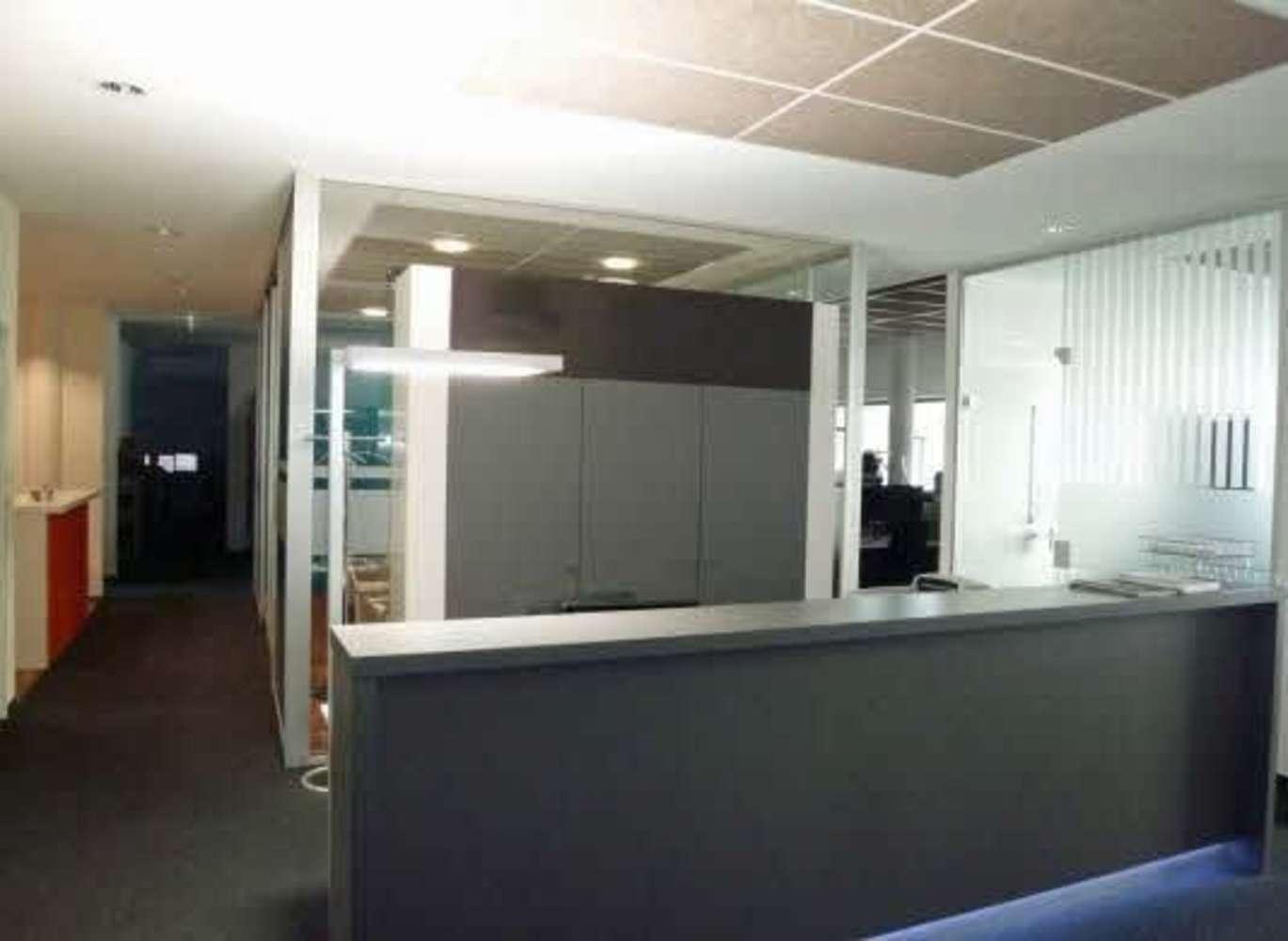 Büros Frankfurt am main, 60314 - Büro - Frankfurt am Main, Ostend - F1313 - 9410752
