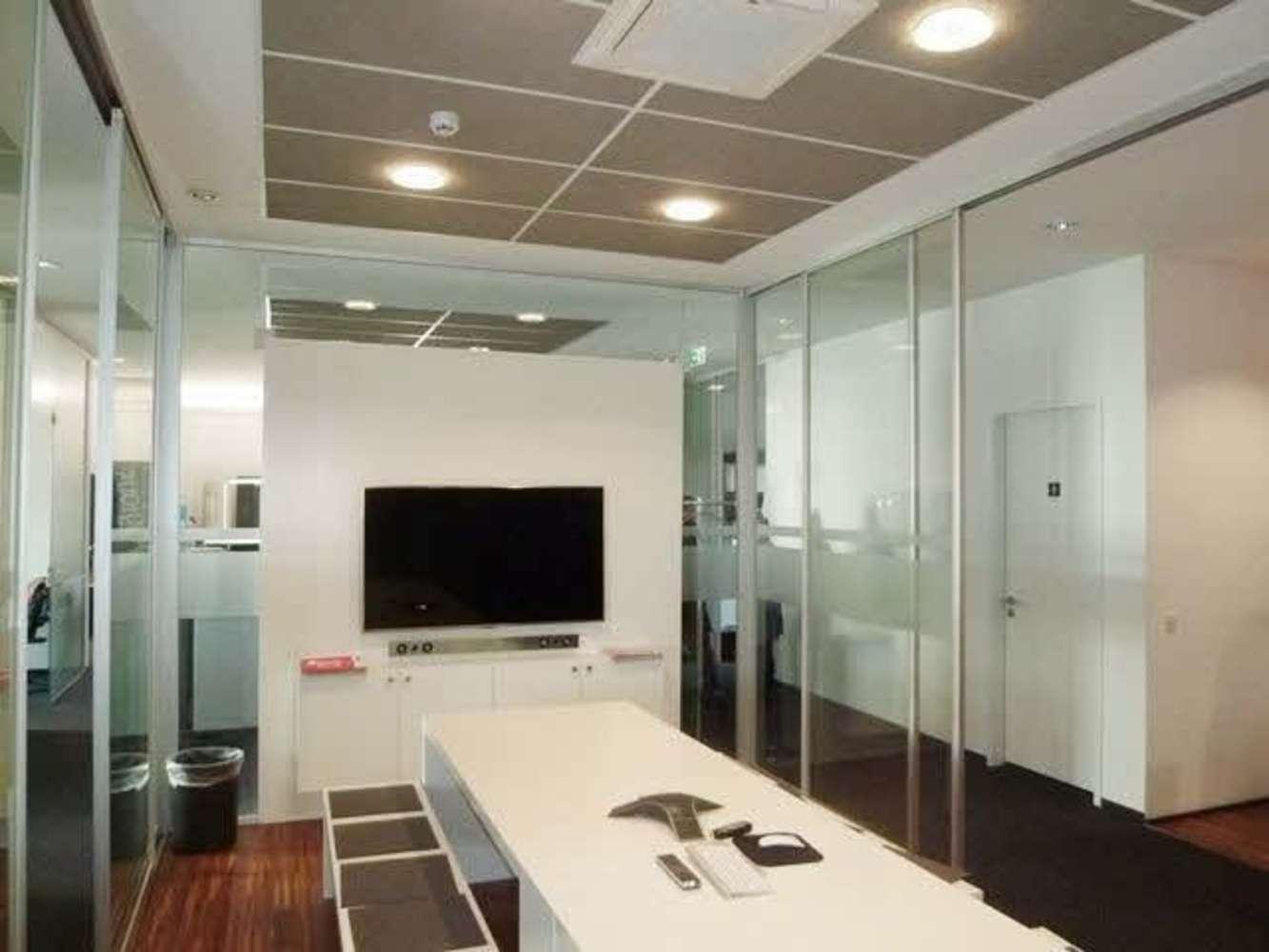 Büros Frankfurt am main, 60314 - Büro - Frankfurt am Main, Ostend - F1313 - 9410754