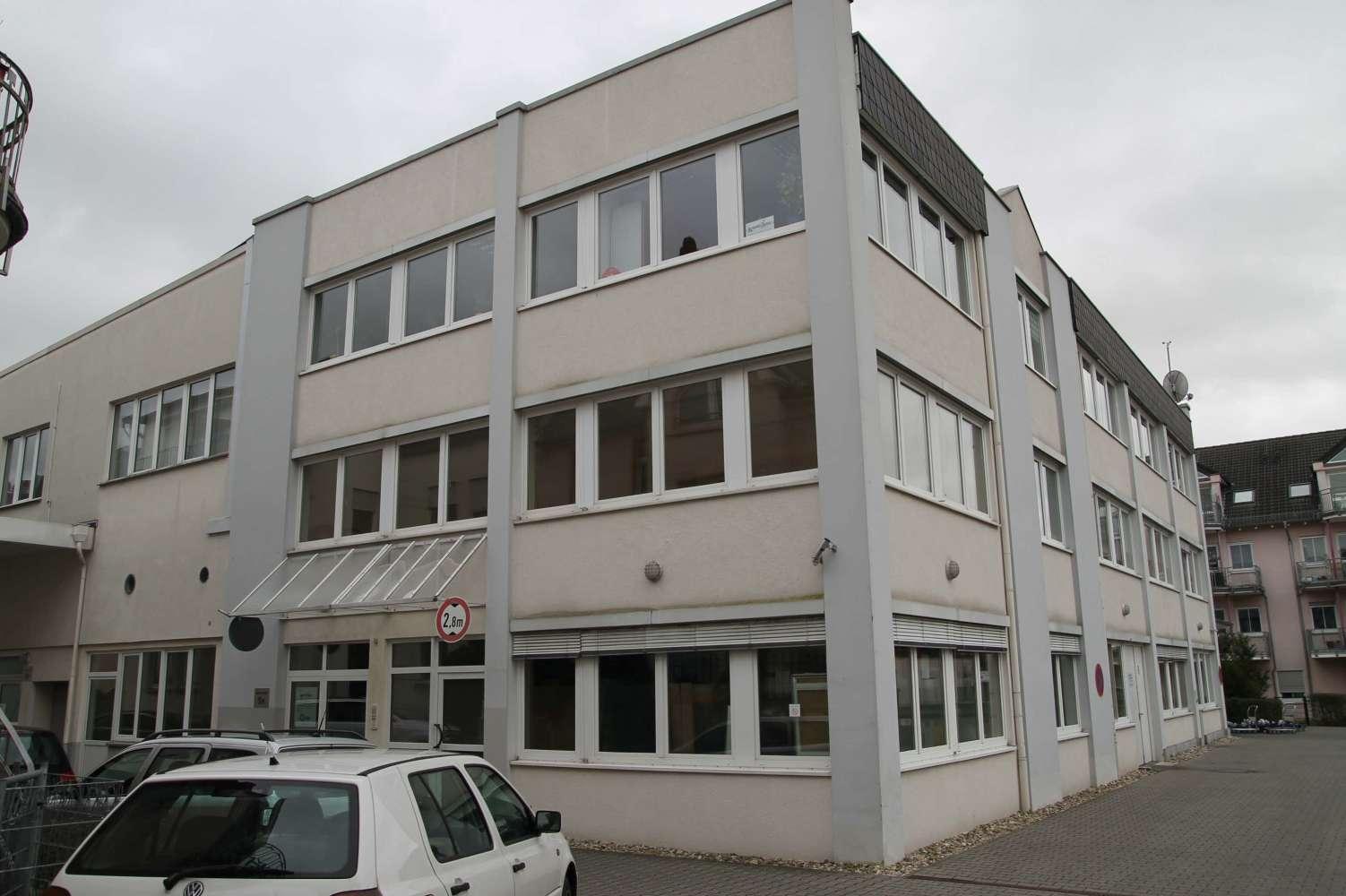 Büros Wiesbaden, 65205 - Büro - Wiesbaden, Erbenheim - F2001 - 9410947
