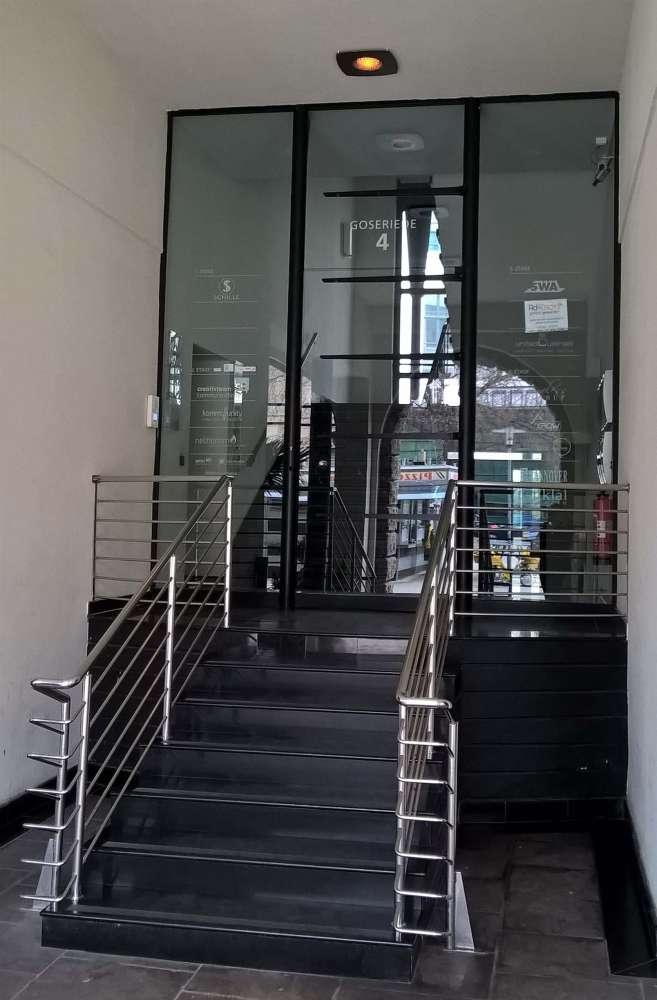 Büros Hannover, 30159 - Büro - Hannover, Mitte - H1093 - 9411049