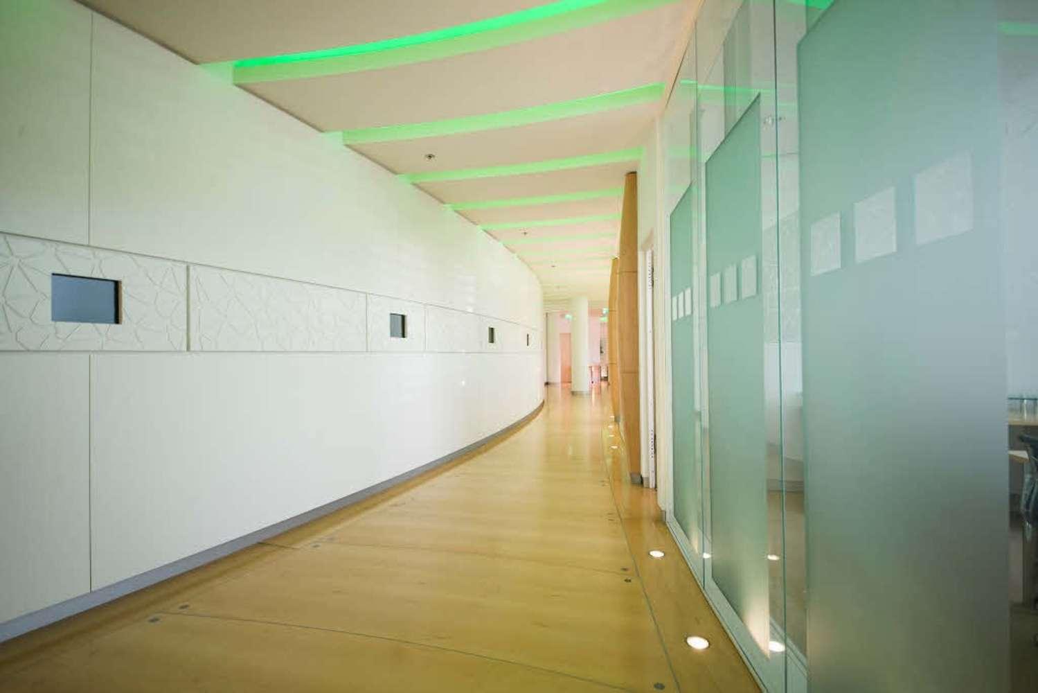 Büros Nürnberg, 90411 - Büro - Nürnberg, Schafhof - M1233 - 9411058