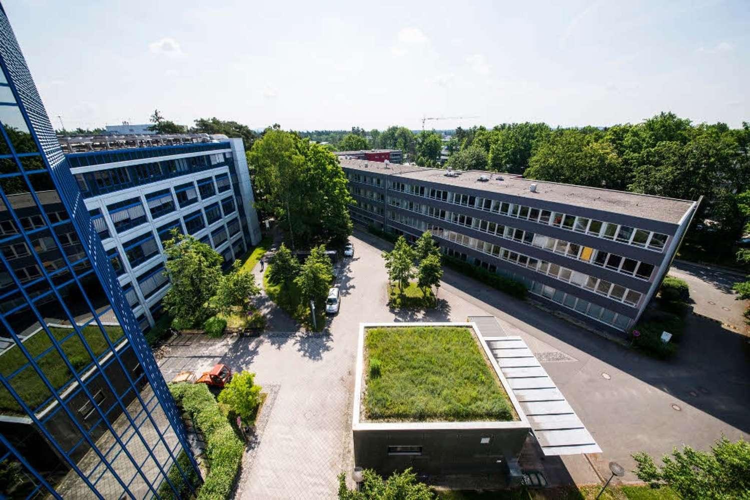 Büros Nürnberg, 90411 - Büro - Nürnberg, Schafhof - M1233 - 9411059