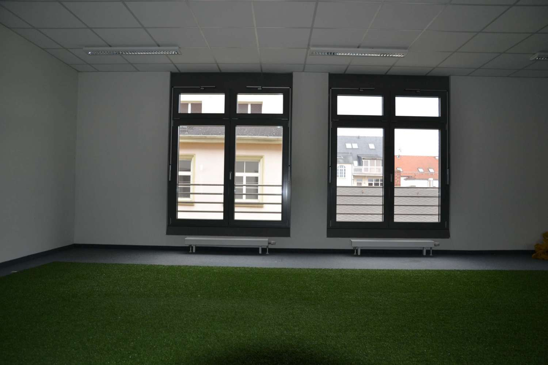 Büros Zwickau, 08056 - Büro - Zwickau, Innenstadt - F2006 - 9411106