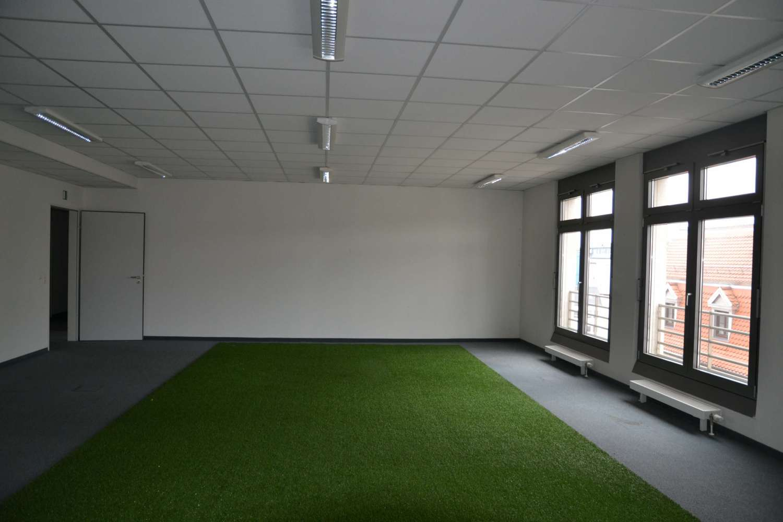 Büros Zwickau, 08056 - Büro - Zwickau, Innenstadt - F2006 - 9411107