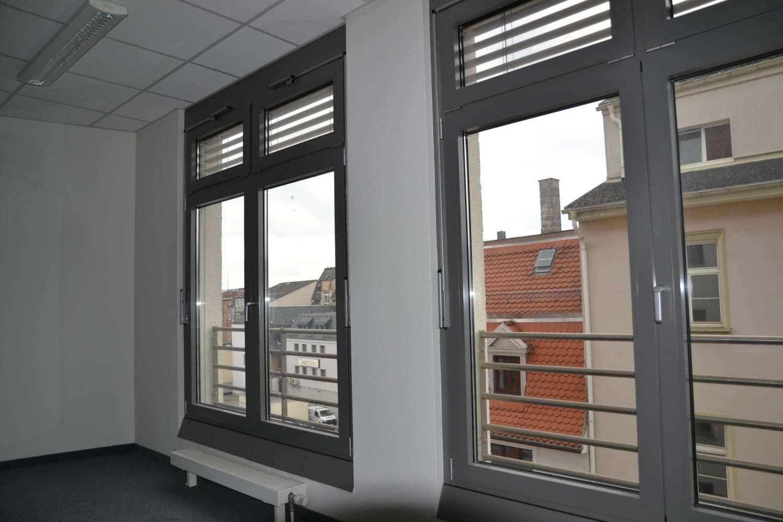 Büros Zwickau, 08056 - Büro - Zwickau, Innenstadt - F2006 - 9411108