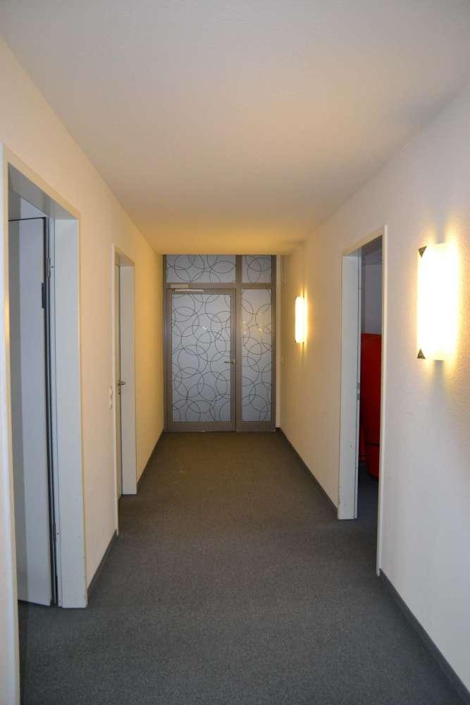 Büros Zwickau, 08056 - Büro - Zwickau, Innenstadt - F2006 - 9411109