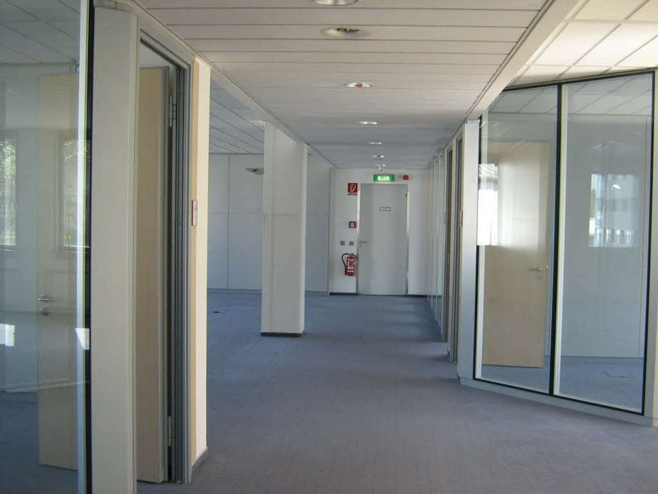 Büros Langen (hessen), 63225 - Büro - Langen (Hessen), Industriegebiet - F0003 - 9411125