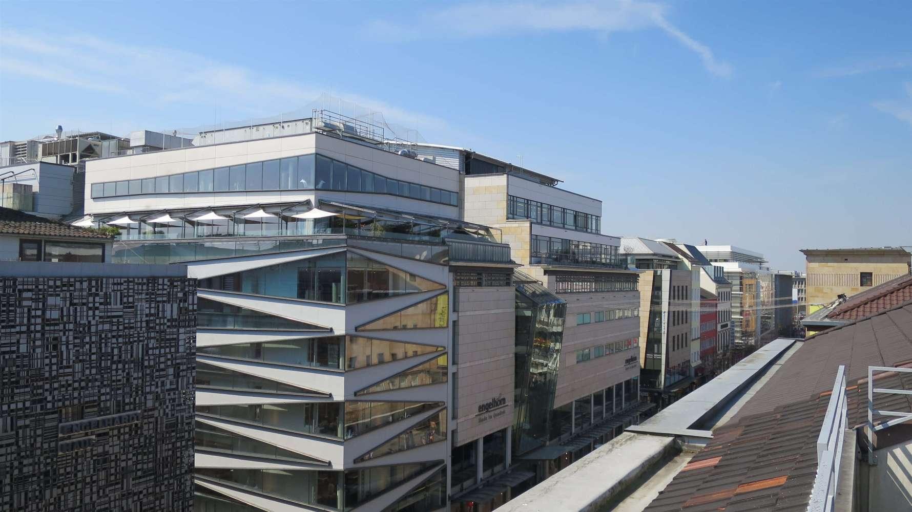 Büros Mannheim, 68161 - Büro - Mannheim - F2016 - 9411248