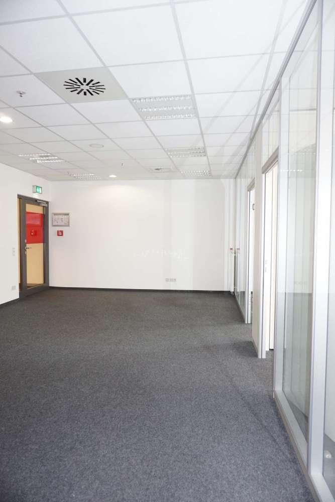 Büros München, 81675 - Büro - München, Au-Haidhausen - M0635 - 9411312