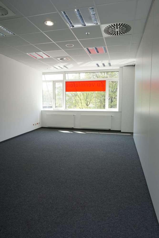 Büros München, 81675 - Büro - München, Au-Haidhausen - M0635 - 9411314