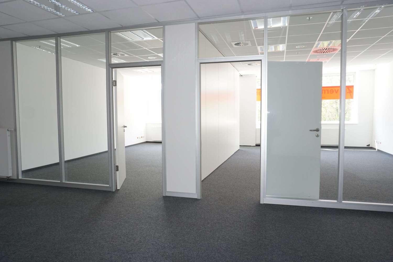 Büros München, 81675 - Büro - München, Au-Haidhausen - M0635 - 9411311