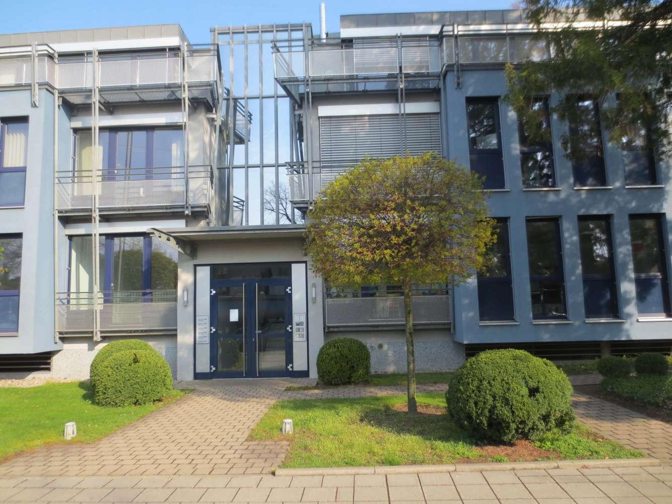 Büros Nürnberg, 90491 - Büro - Nürnberg, Platnersberg - M1241 - 9411334