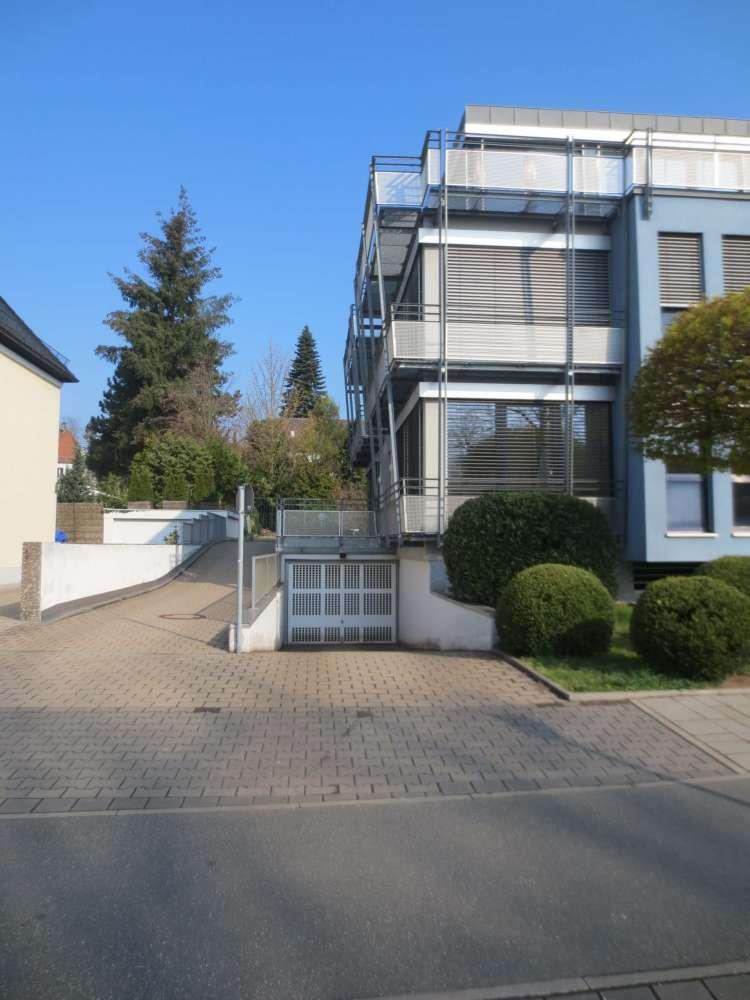 Büros Nürnberg, 90491 - Büro - Nürnberg, Platnersberg - M1241 - 9411336