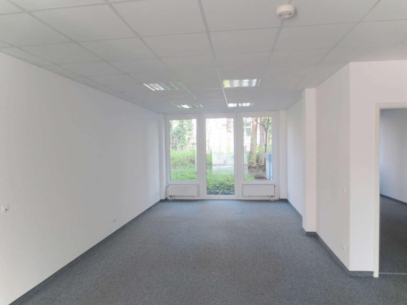 Büros Nürnberg, 90491 - Büro - Nürnberg, Platnersberg - M1241 - 9411335