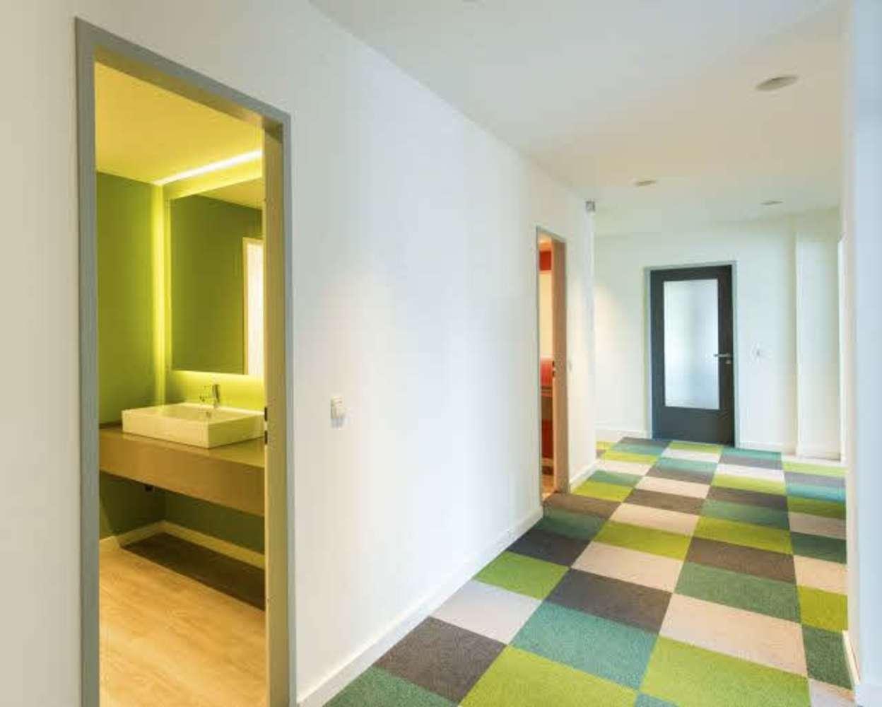 Büros Frankfurt am main, 60486 - Büro - Frankfurt am Main, Bockenheim - F0939 - 9411421