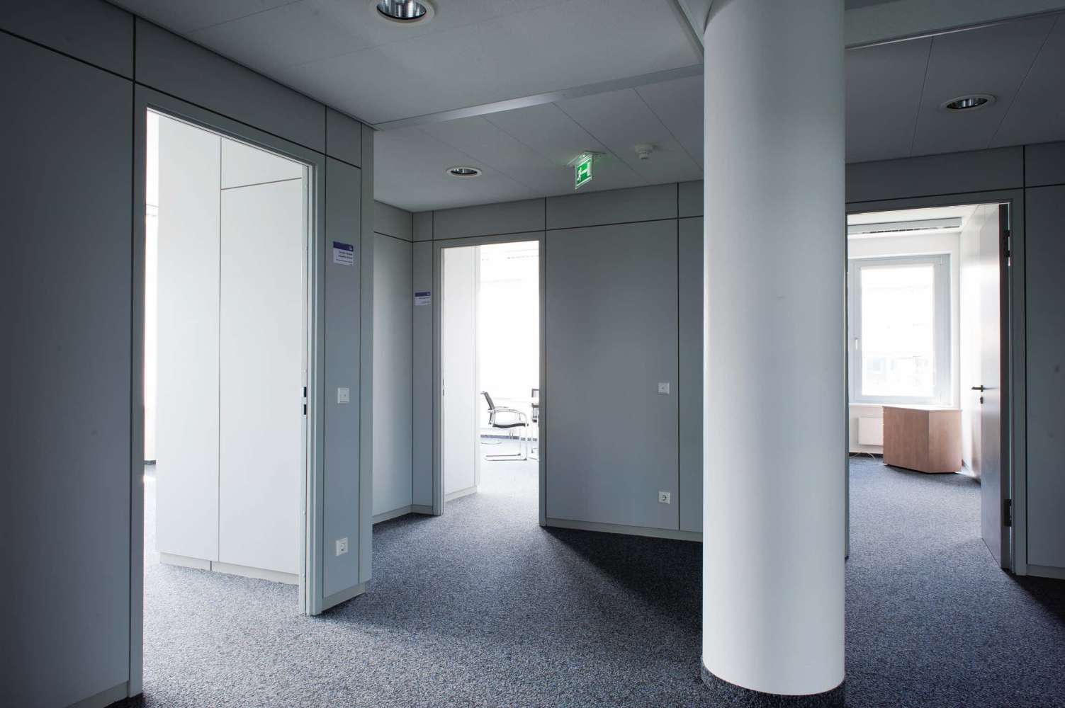 Büros Dortmund, 44141 - Büro - Dortmund, Mitte - D1827 - 9411509