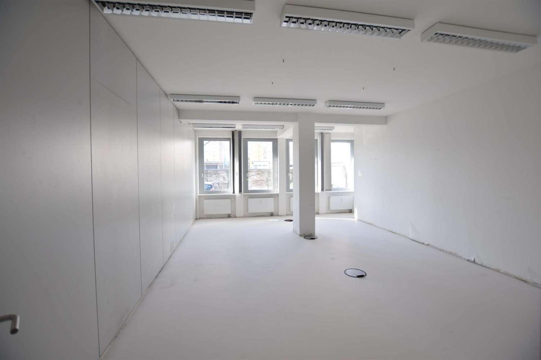 Büros Dortmund, 44141 - Büro - Dortmund, Mitte - D1827 - 9411511