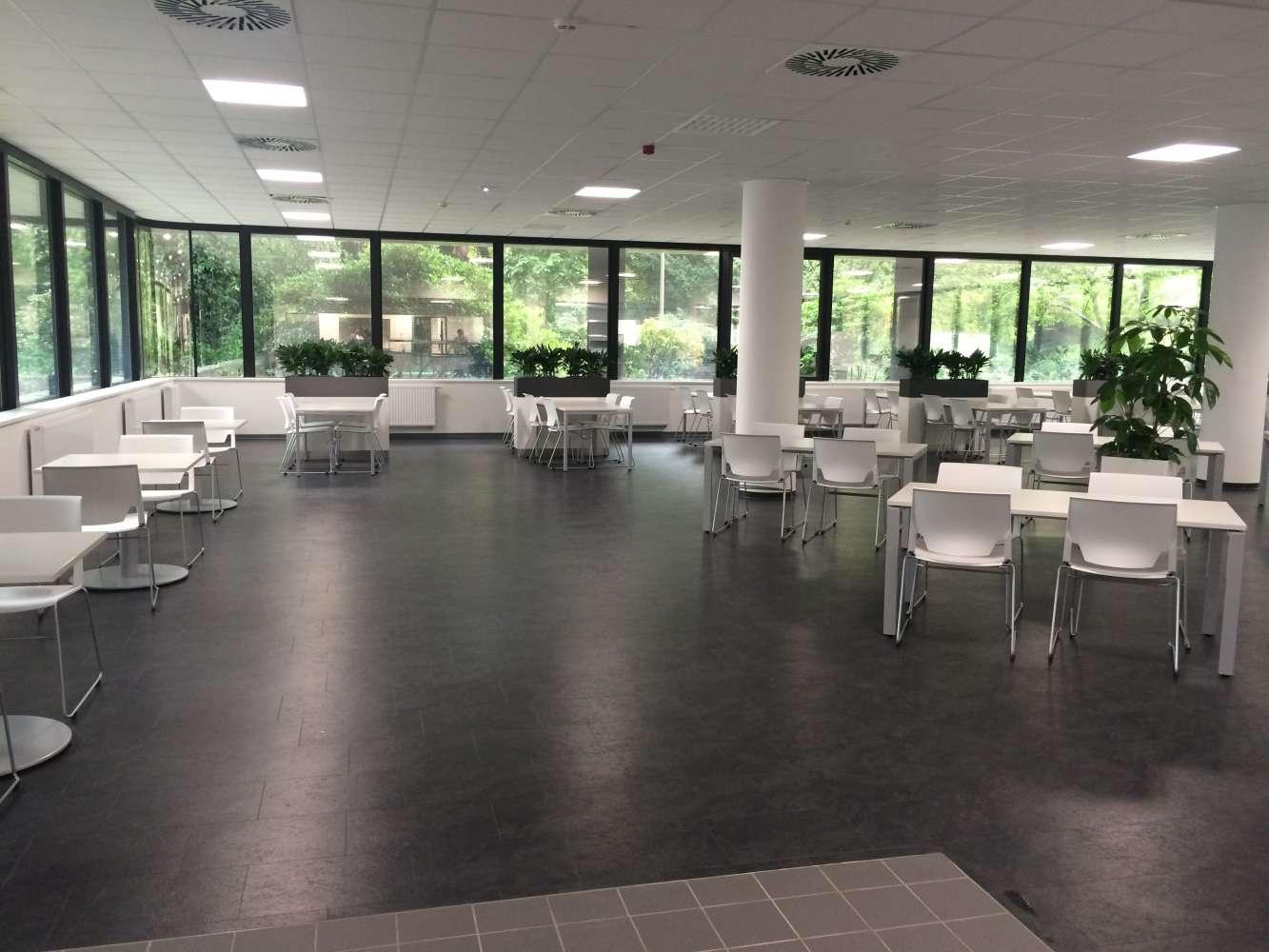 Büros Dortmund, 44139 - Büro - Dortmund, Mitte - D1833 - 9411562