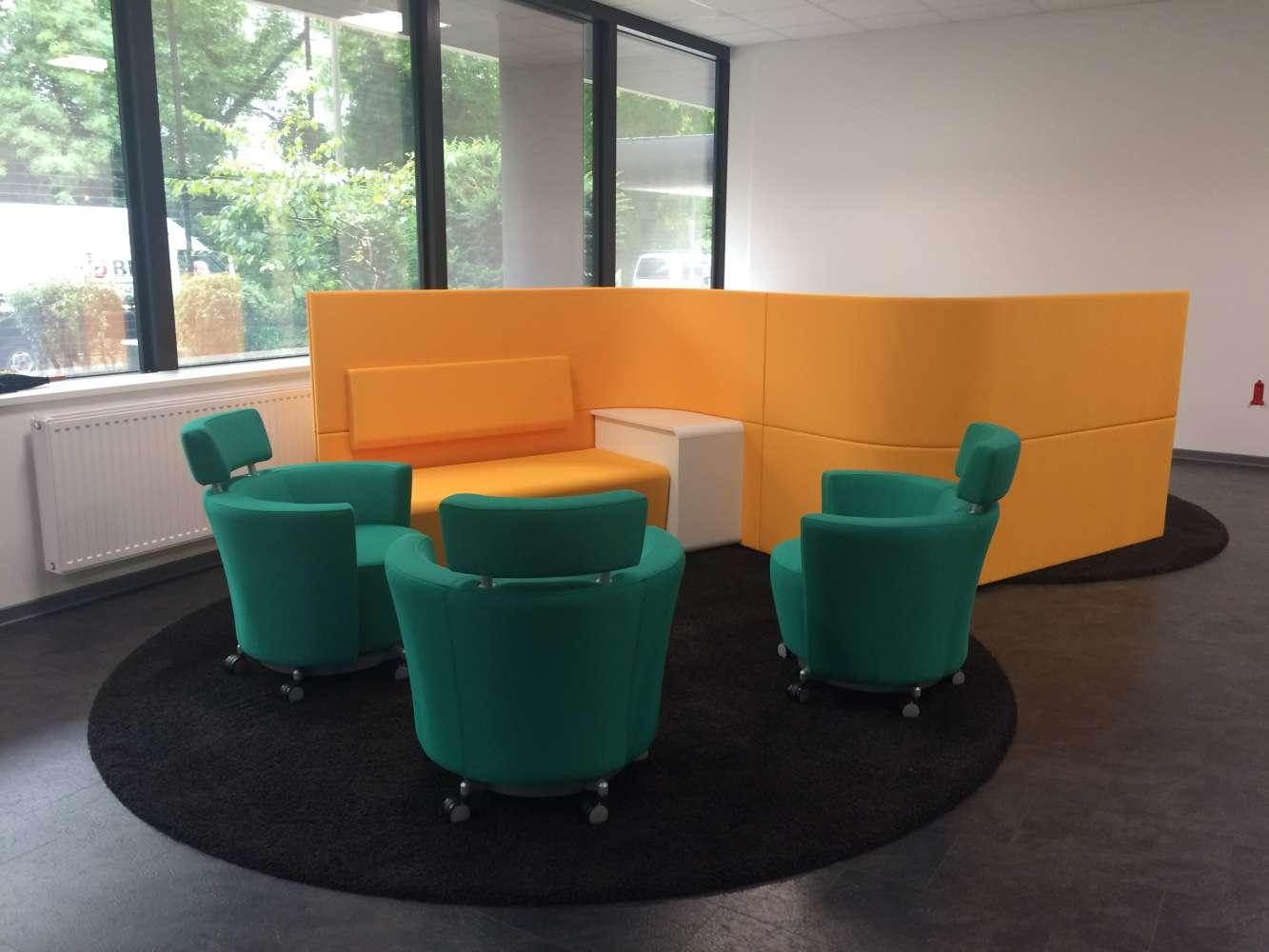 Büros Dortmund, 44139 - Büro - Dortmund, Mitte - D1833 - 9411563