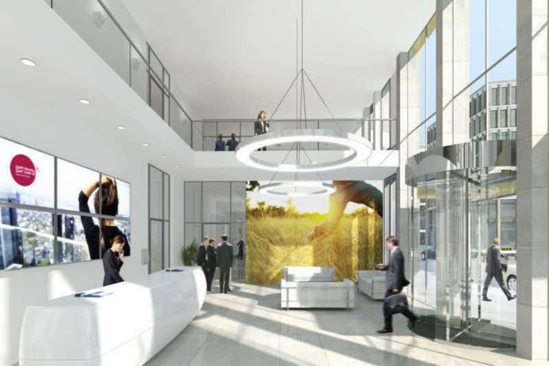 Büros Frankfurt am main, 60549 - Büro - Frankfurt am Main - F2168 - 9411614