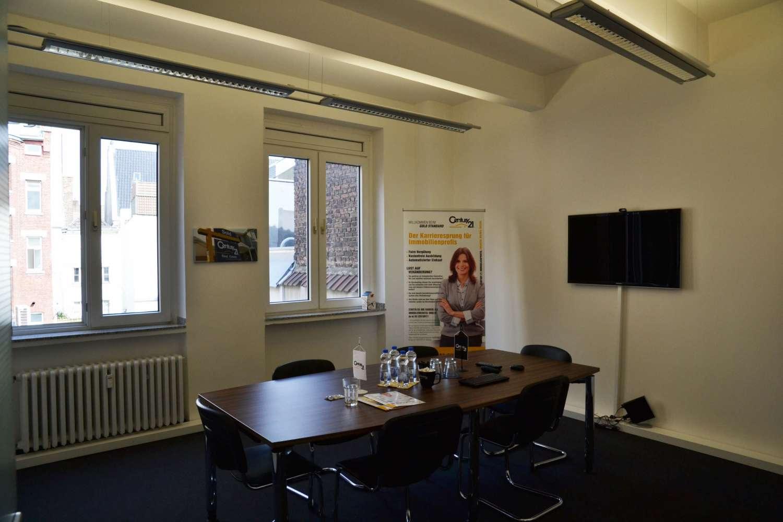 Büros Düsseldorf, 40213 - Büro - Düsseldorf, Altstadt - D1854 - 9411698