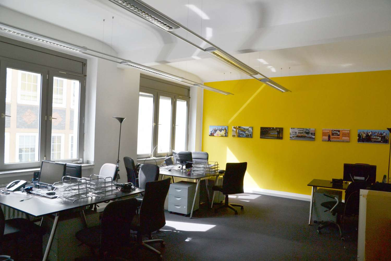 Büros Düsseldorf, 40213 - Büro - Düsseldorf, Altstadt - D1854 - 9411701