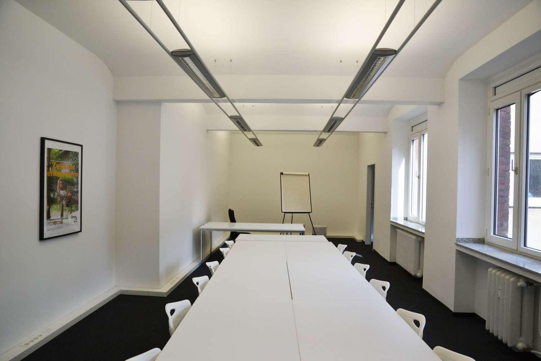 Büros Düsseldorf, 40213 - Büro - Düsseldorf, Altstadt - D1854 - 9411702