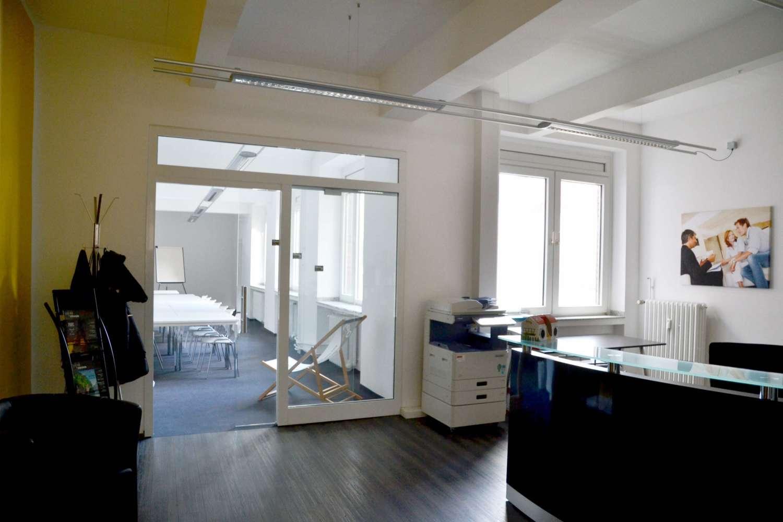 Büros Düsseldorf, 40213 - Büro - Düsseldorf, Altstadt - D1854 - 9411703