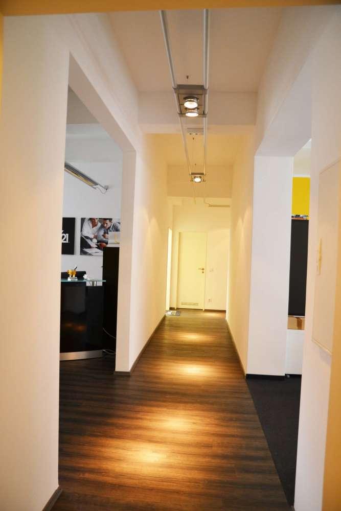 Büros Düsseldorf, 40213 - Büro - Düsseldorf, Altstadt - D1854 - 9411704