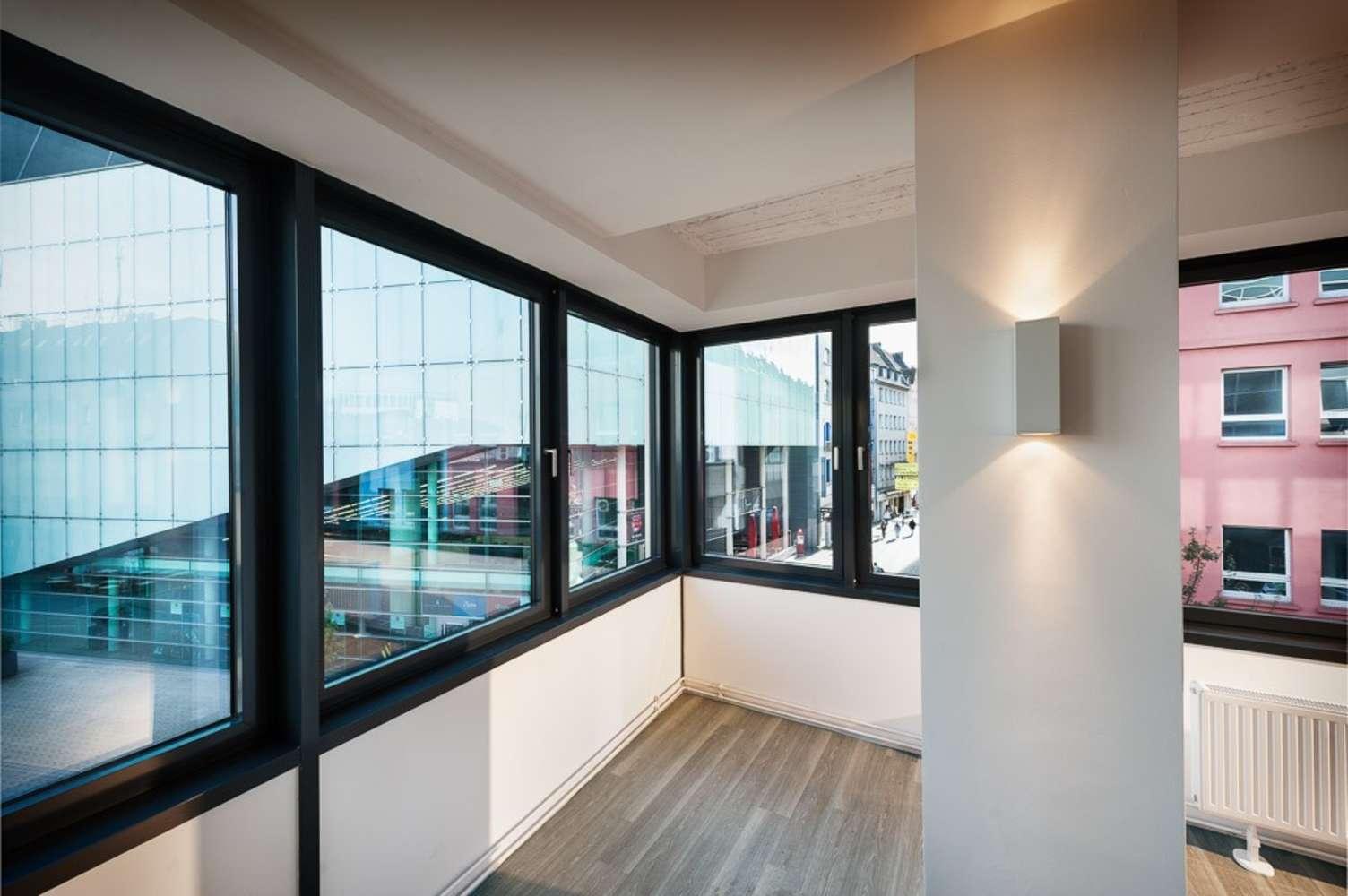 Büros Dortmund, 44135 - Büro - Dortmund, Mitte - D1843 - 9411726