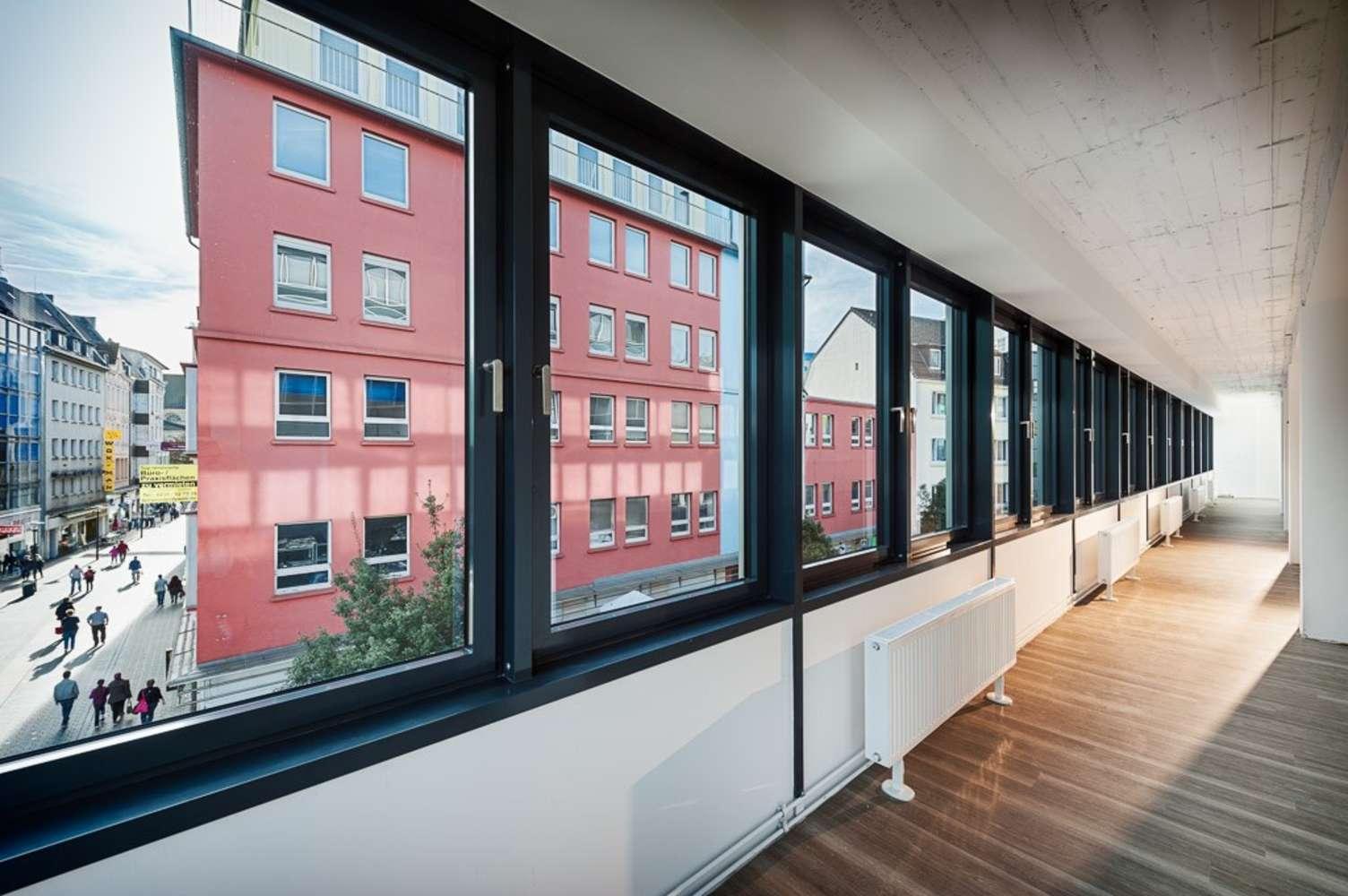 Büros Dortmund, 44135 - Büro - Dortmund, Mitte - D1843 - 9411729