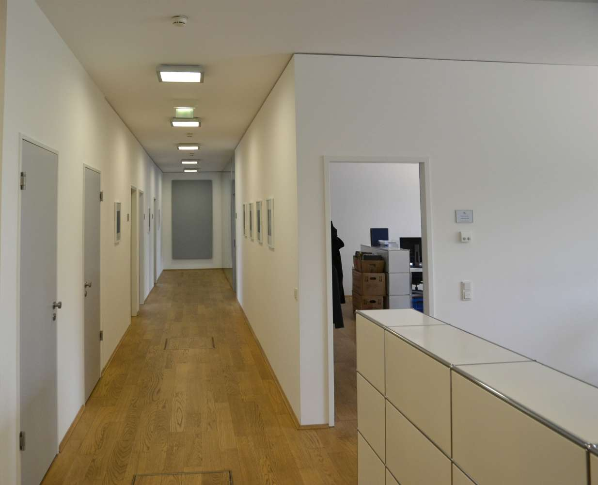 Büros Düsseldorf, 40211 - Büro - Düsseldorf, Stadtmitte - D0227 - 9411756
