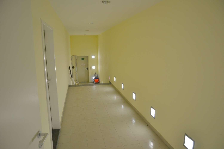 Büros Essen, 45307 - Büro - Essen, Kray - D1846 - 9411813
