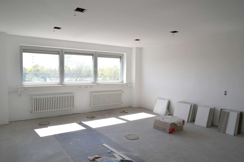 Büros Essen, 45307 - Büro - Essen, Kray - D1846 - 9411811