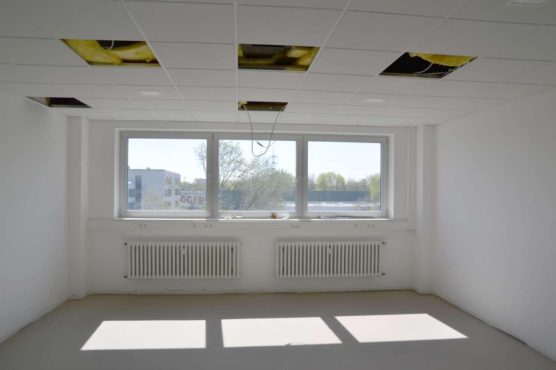 Büros Essen, 45307 - Büro - Essen, Kray - D1846 - 9411815