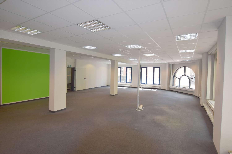 Büros Essen, 45355 - Büro - Essen, Bochold - D1851 - 9411896