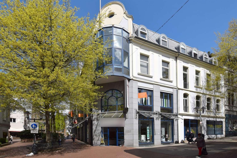 Büros Essen, 45355 - Büro - Essen, Bochold - D1851 - 9411878