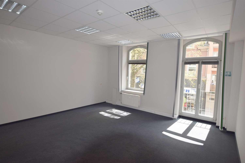 Büros Essen, 45355 - Büro - Essen, Bochold - D1851 - 9411876