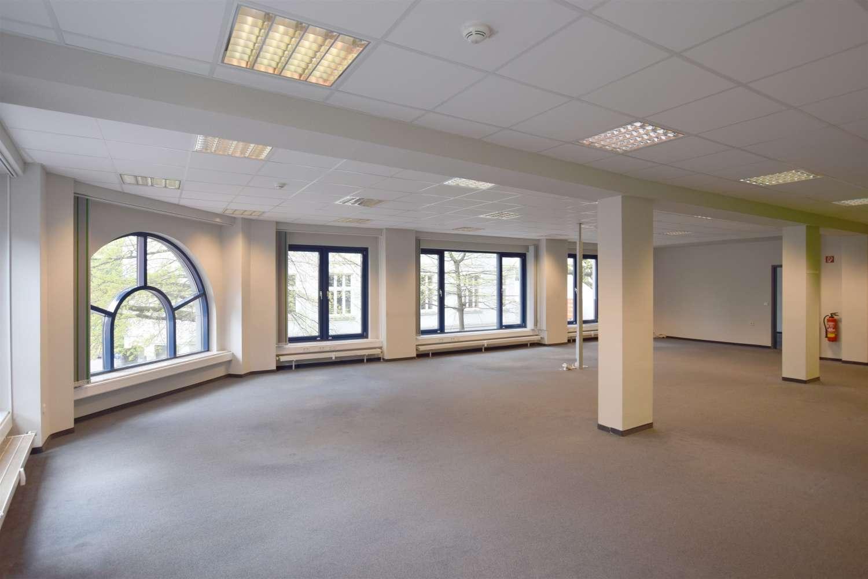 Büros Essen, 45355 - Büro - Essen, Bochold - D1851 - 9411877