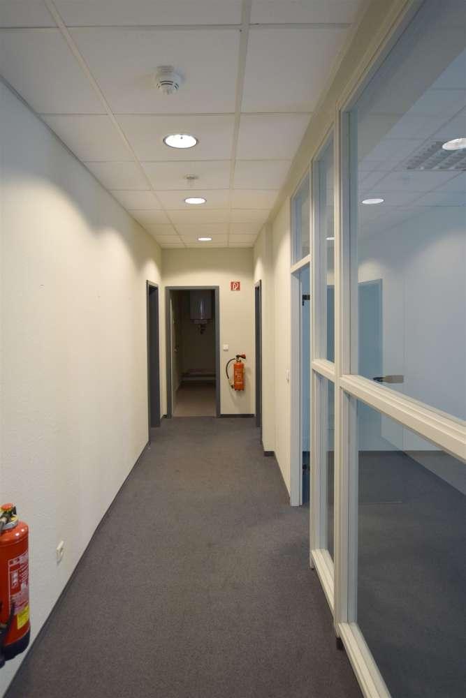 Büros Essen, 45355 - Büro - Essen, Bochold - D1851 - 9411897