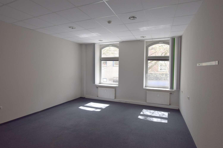 Büros Essen, 45355 - Büro - Essen, Bochold - D1851 - 9411898