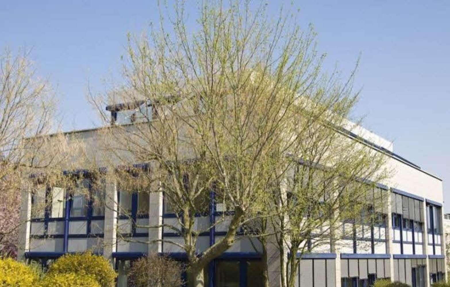 Büros Bad homburg, 61352 - Büro - Bad Homburg, Ober-Eschbach - F2150 - 9412076