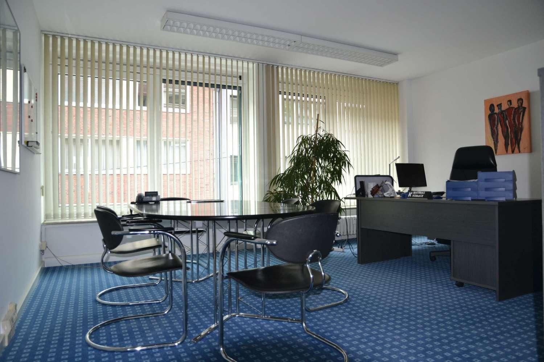 Büros Düsseldorf, 40212 - Büro - Düsseldorf, Stadtmitte - D1861 - 9412080