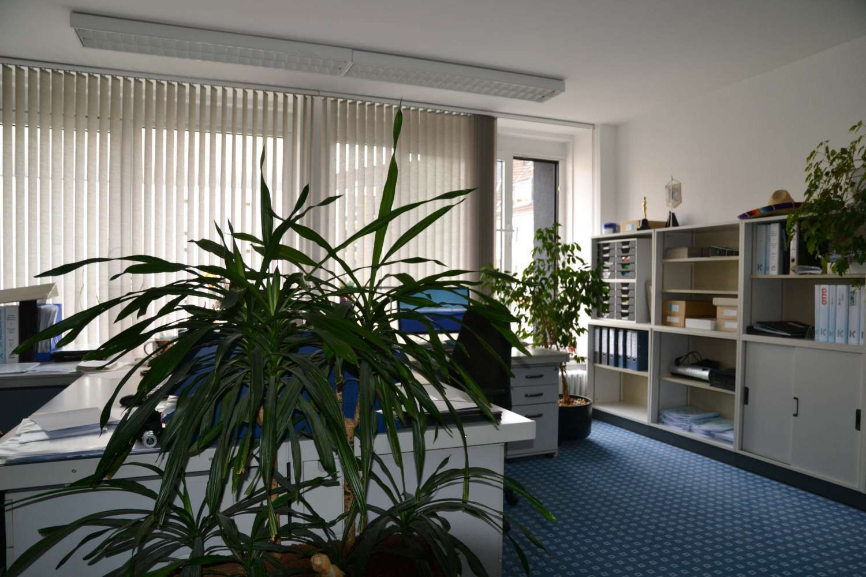 Büros Düsseldorf, 40212 - Büro - Düsseldorf, Stadtmitte - D1861 - 9412078