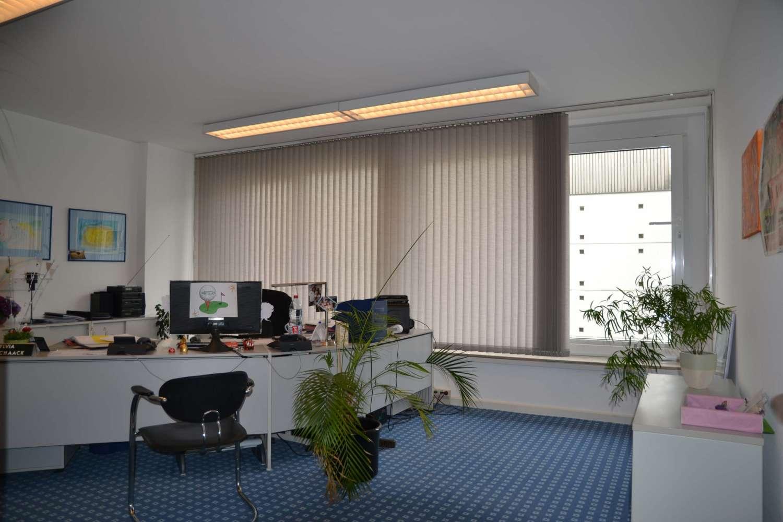 Büros Düsseldorf, 40212 - Büro - Düsseldorf, Stadtmitte - D1861 - 9412079