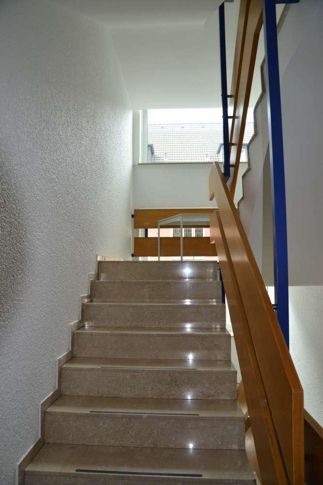 Büros Düsseldorf, 40212 - Büro - Düsseldorf, Stadtmitte - D1861 - 9412083