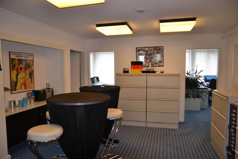 Büros Düsseldorf, 40212 - Büro - Düsseldorf, Stadtmitte - D1861 - 9412081